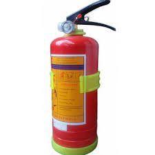 bán bình chữa cháy quận 1, giá rẻ hcm