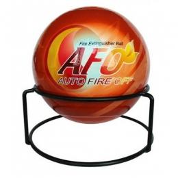Bóng ném chữa cháy AFO Auto Fire