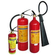 Phụ kiện chữa cháy