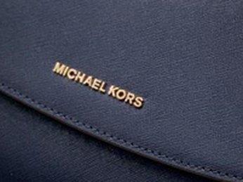 Các mẫu túi xách MK chính hãng mới nhất có sẵn