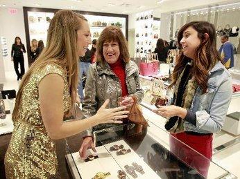Chính sách bảo mật tại K&A bảo vệ người mua