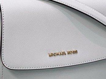 Giá giỏ xách Michael Kors chính hãng khoảng bao nhiêu?