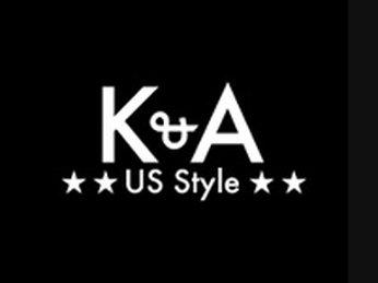 K&A US STyle - Shop giỏ xách mk chính hãng nhập khẩu Mỹ tại tphcm đáng tin cậy
