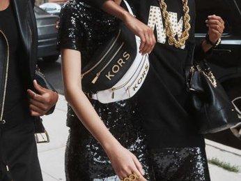 Mua túi xách Michael Kors chính hãng tại tphcm ở đâu?