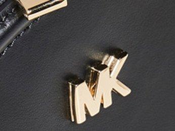 Các mẫu túi xách Michael Kors mới nhất hiện nay
