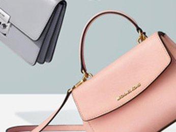 4 lý do bạn nên sở hữu một túi xách Michael Kors cho nữ