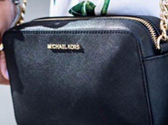 Thương hiệu Michael Kors của nước nào?