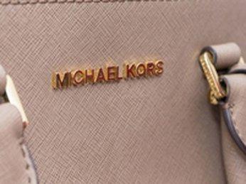 Túi xách hàng hiệu Michael Kors tại K&A US Style có gì hấp dẫn?