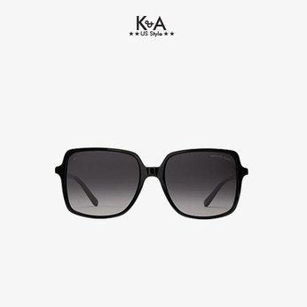 Mắt kính mát Michael Kors mẫu mới nhất 2021 cho nữ  MK-2098U-Isle of Palms Sunglasses