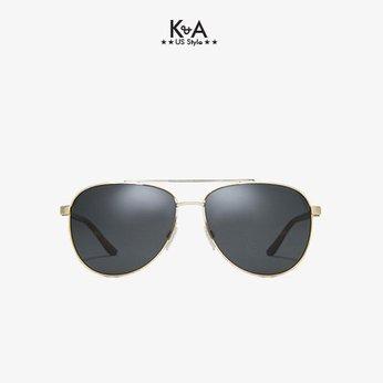 Mắt kính mát Michael Kors mẫu mới nhất 2021 cho nữ MK-5007-HVAR-NS-BLACK