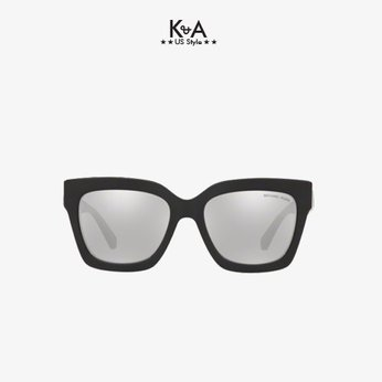 Mắt kính mát Michael Kors mẫu mới nhất 2021 cho nữ OMK2102-MK BERKSHIES-36666G.