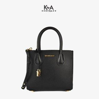 Túi xách Michael Kors hàng hiệu màu đen Michael Kors Mercer Pebbled Leather Black Crossbody Bag, giỏ xách Michael Kors nữ size lớn văn phòng, túi xách MK nữ size lớn công tác, túi xách MK chính hãng size lớn, Giỏ xách Michael Kors auth cho nữ công sở