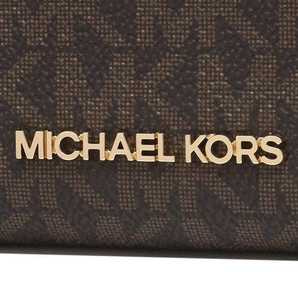 Ví cầm tay Michael Kors hàng hiệu mã 35H9GTVZ2B JET SET TRAVEL MD ZA CARD CASE FLAME,vi MK cam tay hang hieu danh cho nu, vi MK chinh hang mau do logo, Vi MK hang hieu size nho, bop Michael Kors danh cho nu màu do logo