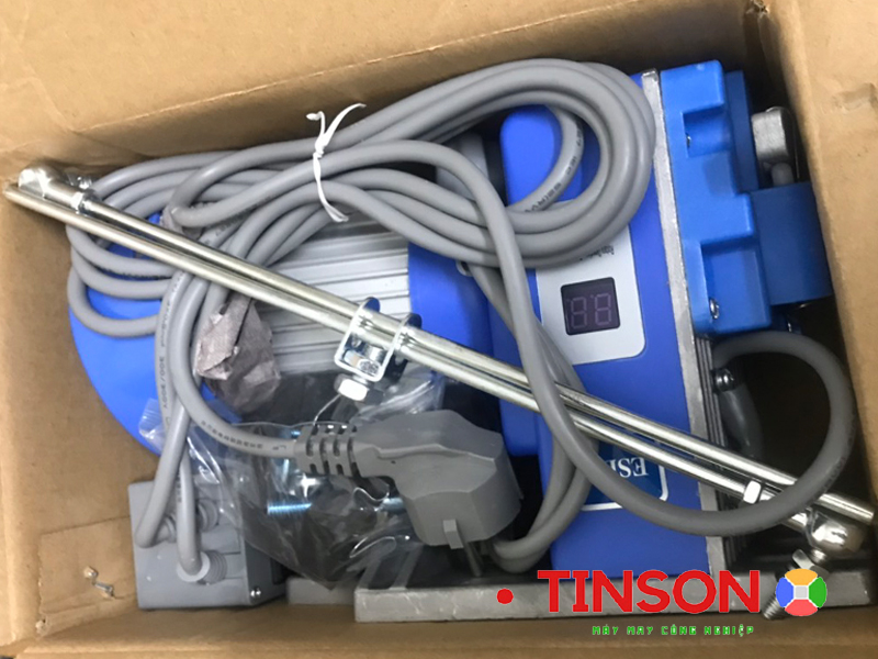 Motor tiết kiêm điện ESDA