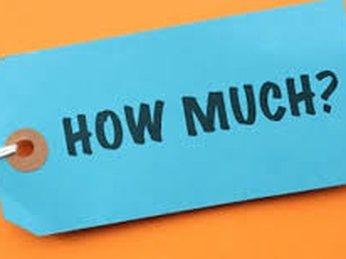 Popper giá bao nhiêu là hợp lý cho túi tiền của bạn ?