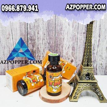 Popper TNT mạnh mẽ 30ml