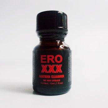 Poppers ERO XXX chính hãng usa phê ngấy ngây