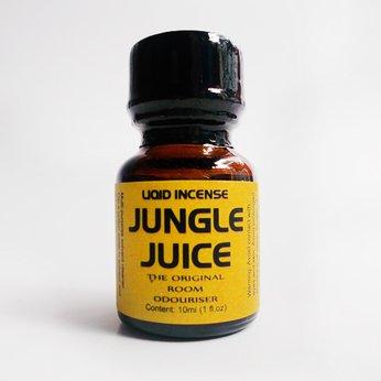 Poppers Jungle Juice Gold chính hãng USA phê đến tột cùng