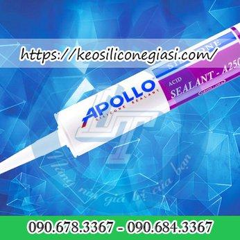 KEO SILICONE A250