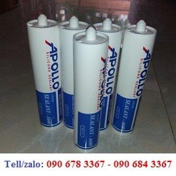 KEO SILICONE APOLLO A250, A300, A500, A600