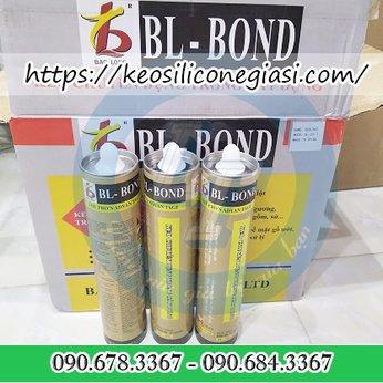 KEO BL- BOND