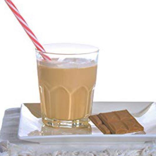 Ly thủy tinh rượu cocktail pha chế | NHẬN IN LOGO GIÁ RẺ