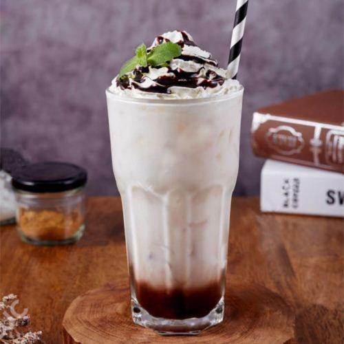 Ly  thủy tinh cafe sọc khía   NHẬN IN LOGO GIÁ RẺ