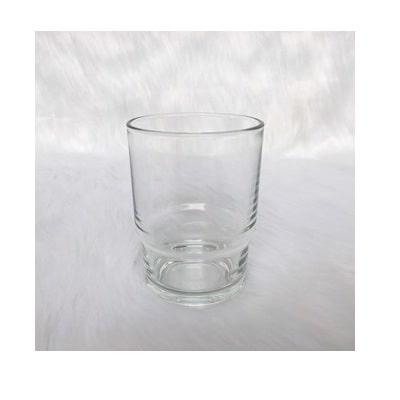 Ly thuỷ tinh uống nước | NHẬN IN LOGO GIÁ RẺ HÀNG NHẬP KHẨU