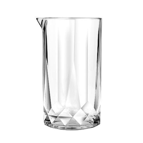 Ly thủy tinh cao cấp rót rượu   NHẬN IN LOGO GIÁ RẺ