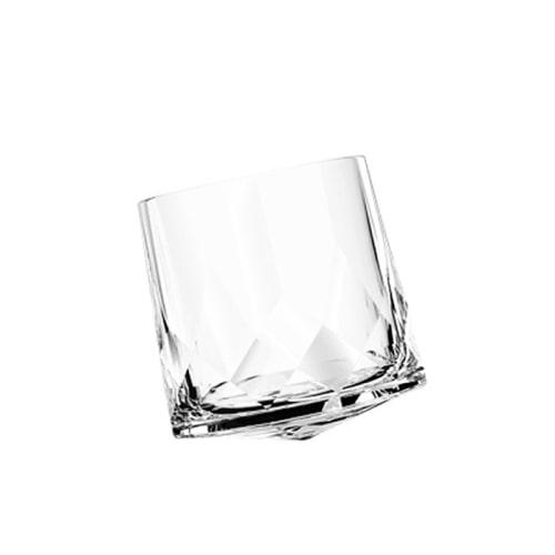 Ly rượu mạnh thủy tinh ocean cao cấp | NHẬN IN LOGO GIÁ RẺ