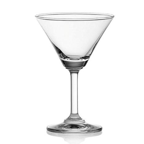 Ly thủy tinh cao cấp Ocean rượu vang -1003C07 | NHẬN IN LOGO GIÁ RẺ