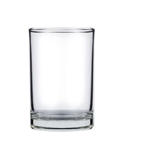 Ly thủy tinh uống nước Thái lan  | NHẬN IN LOGO GIÁ RẺ