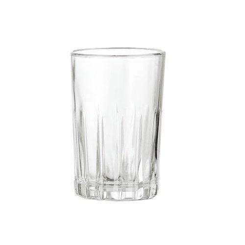Ly thủy tinh uống sinh tố cao cấp | NHẬN IN LOGO GIÁ RẺ