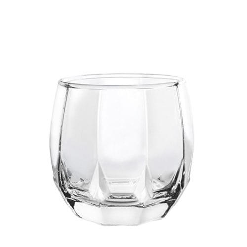 Ly thuỷ tinh rượu mạnh rượu trắng  | CHÍNH HÃNG IN LOGO GIÁ RÊ