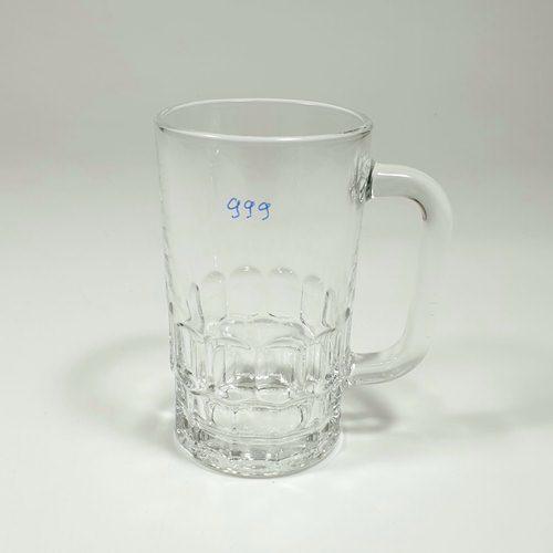 Ly thuỷ tinh uống bia | NHẬN IN LOGO GIÁ RẺ HÀNG NHẬP KHẨU