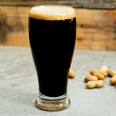 Ly thủy tinh uống bia cao cấp | IN LOGO GIÁ RẺ TẠI XƯỞNG