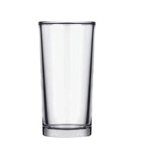 Ly thủy tinh uống cafe  | NHẬN IN LOGO GIÁ RẺ