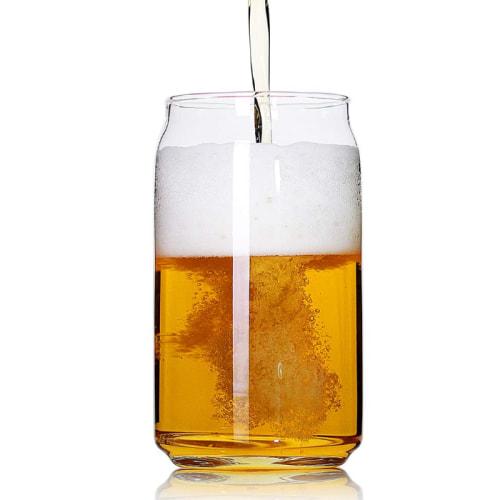 Ly thủy tinh uống bia cao cấp   NHẬN IN LOGO GIÁ RẺ PHẢI CHĂNG