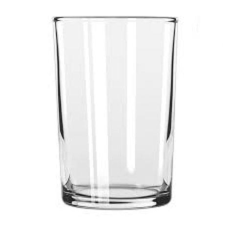 Ly thủy tinh uống nước cao cấp -  NHẬN IN LOGO GIÁ RẺ