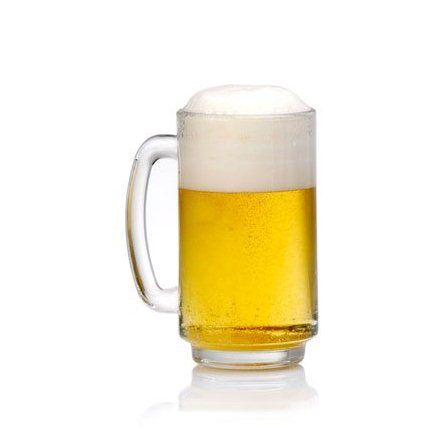 ly-thuy-tinh-ocean-thai-lan-ly-beer-mug-p00140.jpg (12 KB)