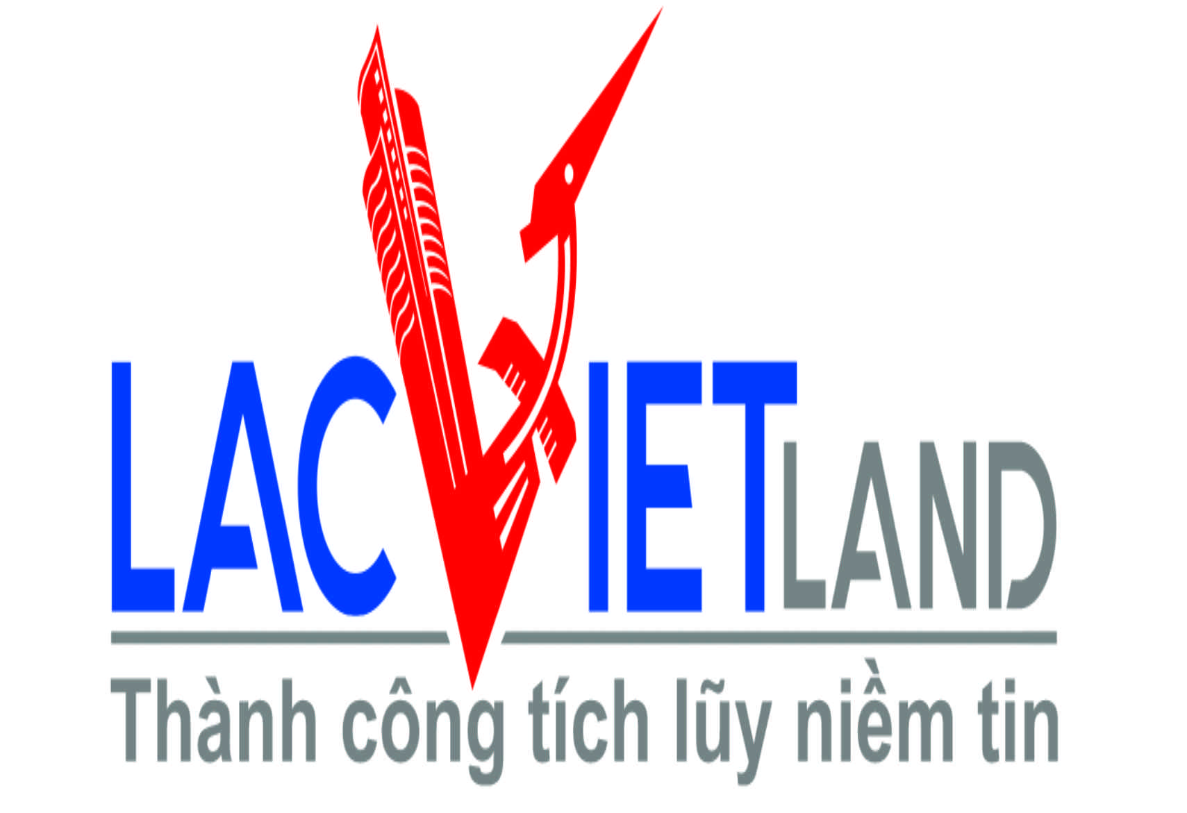 LAC VIỆT LAND