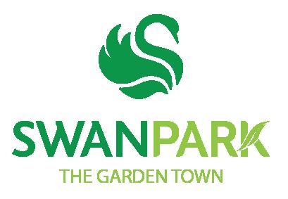 Swanpark