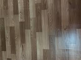 Simili trải sàn 0,5mm- 16701