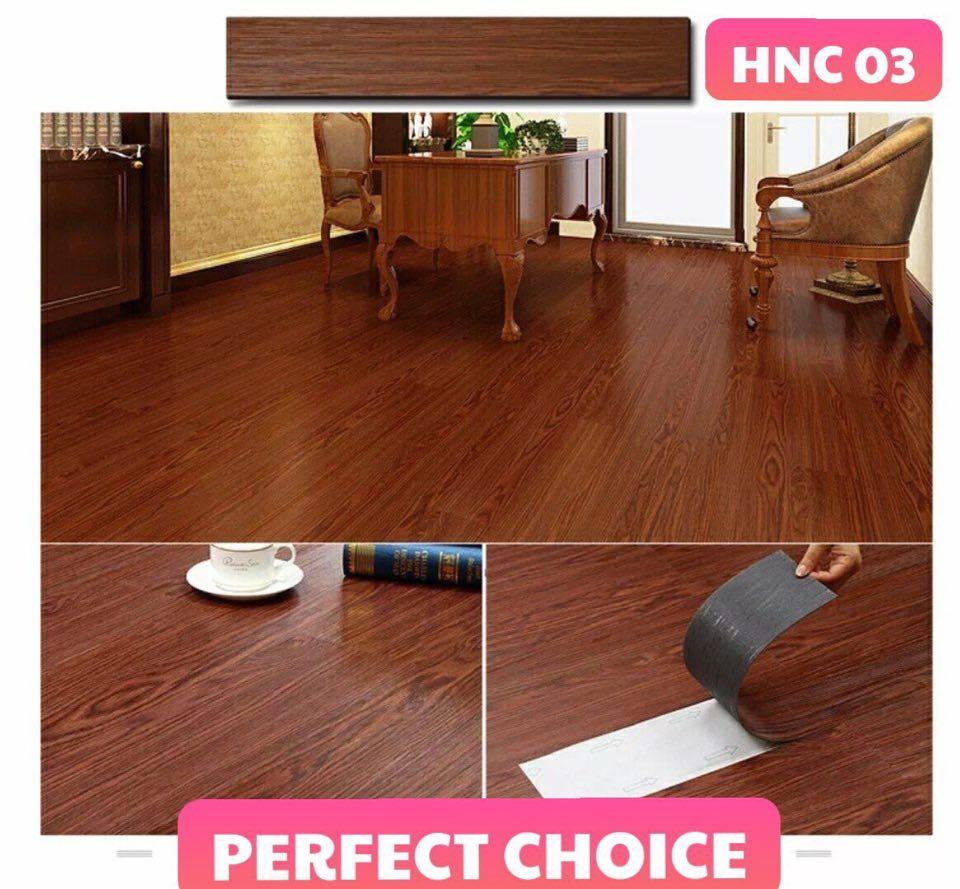 Sàn HNC mã 03-0978950040