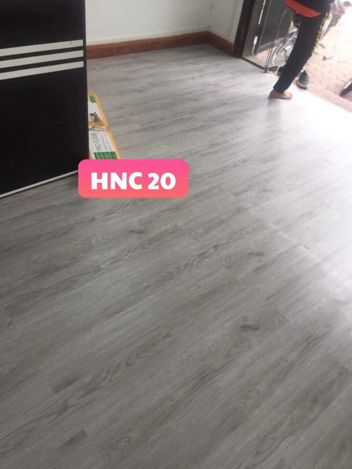 Sàn Nhựa giả gỗ MS 20- 09789.500.40