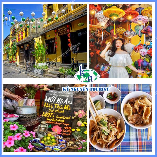 TẾT NGUYÊN ĐÁN 2021 PHÚ QUỐC MÁY BAY - SUNSET SANATO - Mùng 1 Tết
