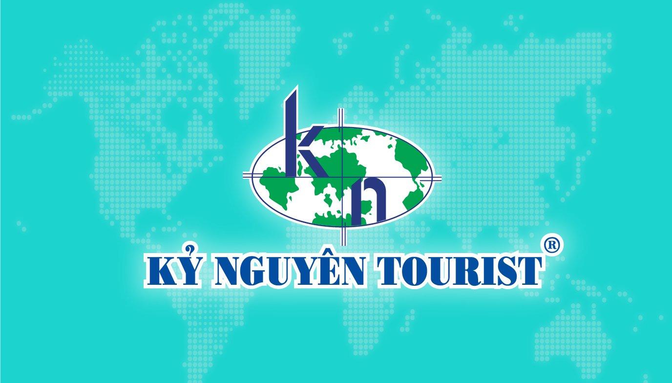 THẺ HỘI VIÊN KỶ NGUYÊN TOURIST