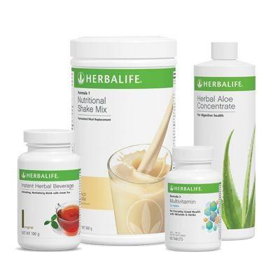 Bột Protein Nature Zen Mầm Gạo lứt, Hương Vanilla 720 gm