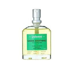 Tinh chất dưỡng da, dưỡng ẩm và phục hồi da Indemne - Gimme Soothing! Anti-irritating Lotion