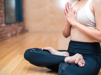 Xu hướng trong thực hành chăm sóc bản thân ngày nay - Self care